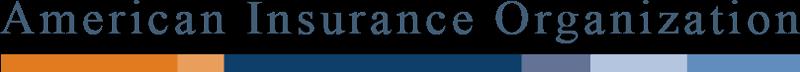 American Insurance Organization